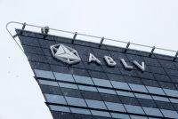 ラトビアABLV銀は破綻、清算へ=ECB