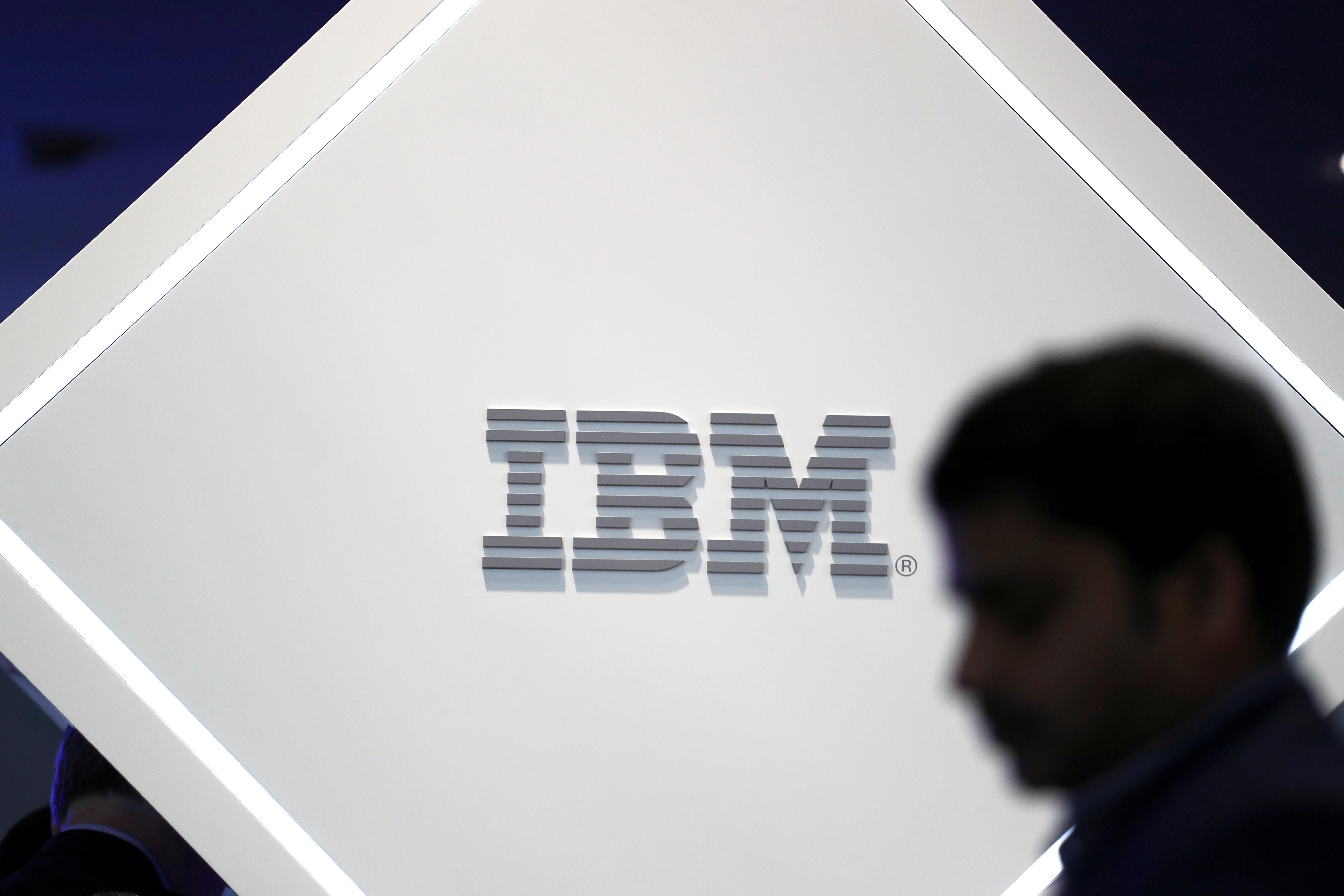 米IBMがレッドハットの買収を完了 過去最大の買収額でクラウド事業を強化