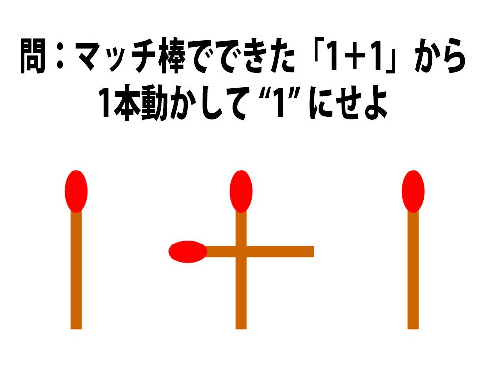 NHK 茨城県のニュース|NHK NEWS WEB