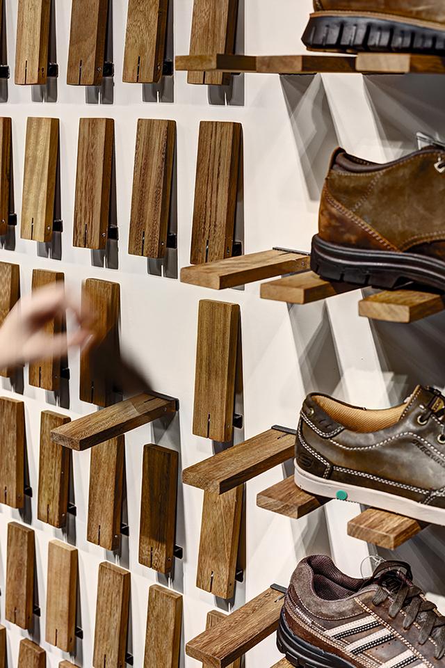 靴屋さんのスニーカー収納術、ヌルヌルしない固形せっけん置き場など! 先週のヒット記事まとめ(2016年5月28日) , エキサイトニュース