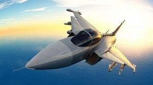 「実はこんなに差があった!」、中国メディアが日本と中国の空軍の実力を比較