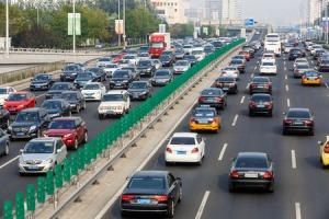 そうだったのか! 不思議でならない「東京で深刻な渋滞が生じない理由」=中国報道