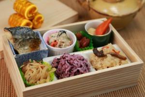 冷たい弁当を食べられる日本人って不思議! でも日本の弁当は冷たくても美味しいのがスゴイ=中国報道