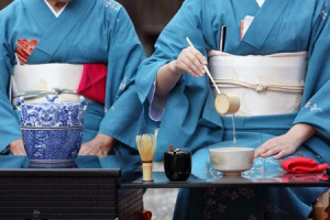 中国起源なのに! 日本の茶道は中国の茶文化をはるかに超越した=中国報道
