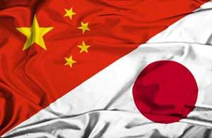 日本と中国、相手の国を恐れるべきは果たしてどちらか=中国報道