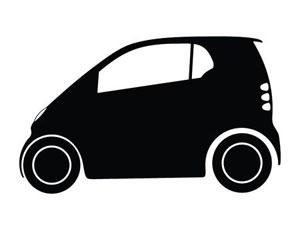 奇怪な見た目でスペックも低いのに・・・日本で軽自動車が売れるのはなぜ=中国報道