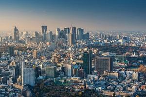 みんな心を落ち着けて、日本のことを見てみよう・・・日本人だって平和と友好を望んでいるはずだ=中国メディア