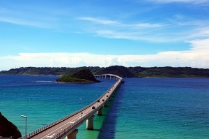 海あり、山あり、そして雪あり・・・1度は通ってみたい日本の美しい道路=中国メディア