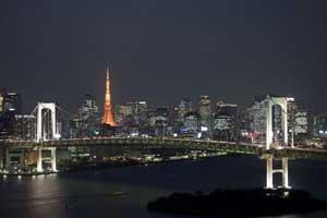 日本留学中の中国人が語る日本、それは「中国の目指すべき姿」=中国報道