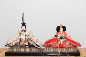 日本の伝統工芸品に感動! だけどなぜこんなに高価なの?=中国
