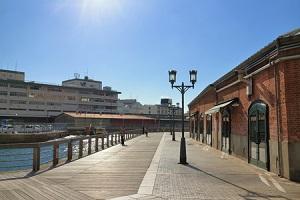 日本の都市に、中国の都市とは異なる印象を覚えるのはなぜ? 都市開発のコンセプトが全然違った!=中国メディア