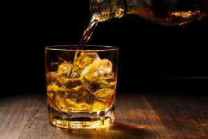 日本のウイスキーを楽しむためならお金を惜しまない! 中国で売れ行き増=中国報道