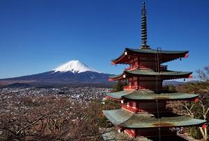恐るべきわが隣人の日本、どうしてこんなに発展できたのか=中国メディア