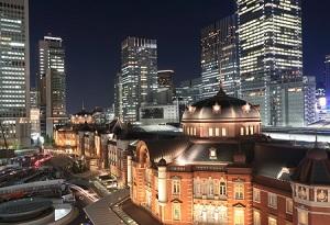 日本人の建築理念が詰まった建物、東京駅を見てみよう=中国メディア