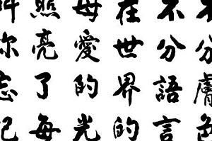 中国人が理解できないかもしれない、日本の奇妙な四字熟語=中国メディア