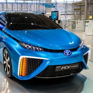 日本は国土が小さいのに、なぜ「世界一流の自動車メーカーを生み出せたのか」=中国報道