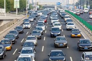中国車の淘汰はすでに始まっている・・・5年後はどれだけ生き残れるか=中国報道