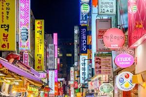 台湾人が日本に行きたがり、韓国には行きたがらない理由=台湾メディア