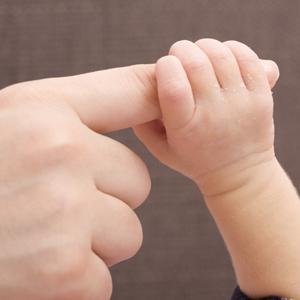 日中の違いはこんなとこにも!「日本で出産するということ」=中国報道