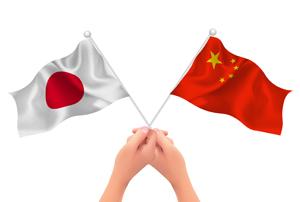 日本を訪れ、感情が一変する中国人は多い!「素直になって日本に学ぼう」=中国