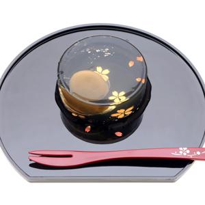 日本人の家でお茶をごちそうになった・・・器を持って帰りたくなった=中国メディア