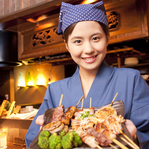 プチ贅沢を楽しむなら、やっぱり「居酒屋」、中国で人気高まる=中国報道