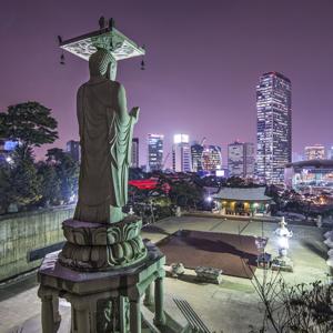 うぬぼれるな、世界の大国は米中露だけだ! 日本は「経済だけ」、韓国は・・・=中国報道