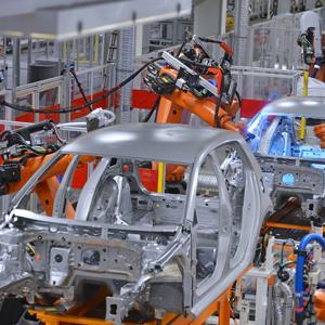 中国の自動車エンジニアと日本のエンジニアを比べて分かった、われわれに足りない点=中国メディア
