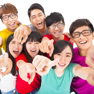 日本は狭いのに、どうして大学の宿舎は中国みたいに8人部屋じゃないのか=中国メディア