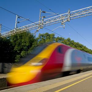 中国に発注したほうが安上がりだ! 英国の高速鉄道建設をめぐって大議論=中国報道