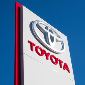 中国人は日系車を誤解しているが・・・「トヨタの販売台数を見れば、世界の評価が分かる」=中国報道