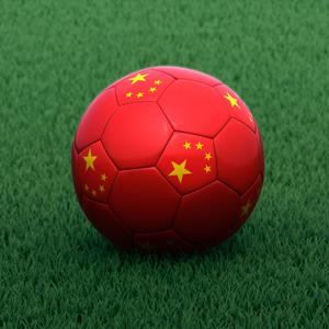 U-23アジア杯予選の中国代表主将「日本に勝つチャンス大きい」発言 自国ネット民から激しい批判浴びる