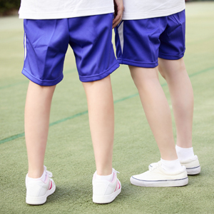 日本の制服に憧れる? とんでもない、中国の制服はダサいけどメリットだってある!=中国メディア