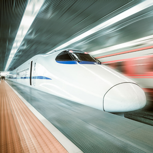 中国高速鉄道は新幹線を超えた!? 「何がどう超えたというのか」=中国