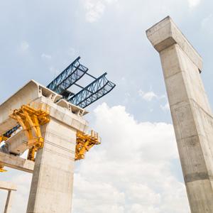 日本がベトナムで建設中の橋が沈下気味?「日本の技術はわが国以下か?」=中国報道