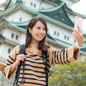 まったく気骨がない! 反日のくせに中韓国民はなぜ日本を訪れるのか=中国報道