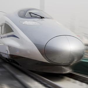 短期間で頭角を現した中国高速鉄道は「世界標準になるぞ」=中国報道