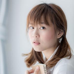 抗日ドラマの影響を受けて育った自分が「日本に留学したい理由」=中国報道