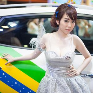 韓国車が降伏・・・シェアを奪ったのは「勝利者」の日系車=中国報道