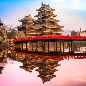 憎いけど、すごい・・・「中国人が日本を強く意識する理由」=中国報道