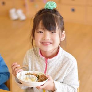 日中の給食比較・・・栄養豊富で安全な日本、何かと心配で心が痛む中国=中国メディア