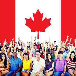ショック! 中国人は寛容で友好的なカナダ人にすら疎まれている?=中国報道