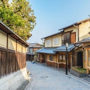 どこにも死角がない! 想像を絶する「日本の清潔さと美しさ」=中国