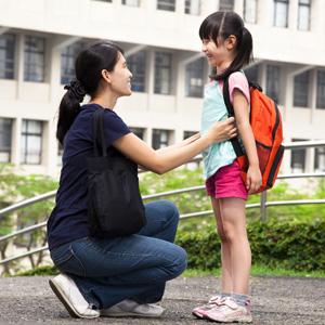 子どもだけで通学できる日本、それは事故も誘拐も少ない「世界一安全な国」だから=中国報道