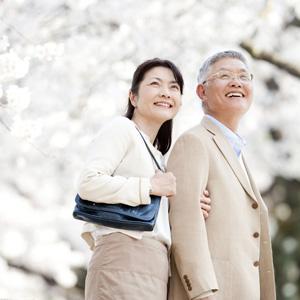 中国の生活は「大雑把」 日本嫌いの中国人が語る「細やかな日本の心」=中国報道