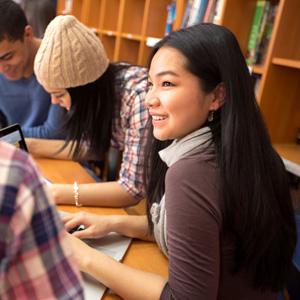 日本留学ってどう思う? 中国人が考える「日本で学ぶメリットとデメリット」