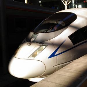 パクリと批判された中国高速鉄道も今や「パクられる側?」機を逸すれば巨大な損失の恐れも=中国報道