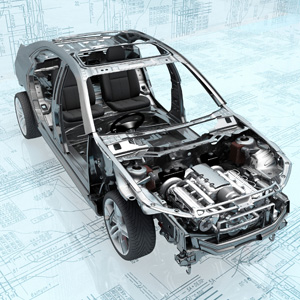 良いものは良いと素直に認めるべき! 日系車は安全で「良い車だ」=中国報道