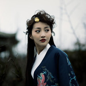日本人は今も和服を着るのに・・・中国人が「漢服」を簡単に着られない複雑な理由=中国メディア