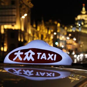 低燃費で長持ちなはずの日本車、どうして中国ではタクシー車両に選ばれないの?=中国メディア